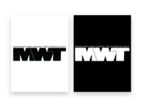 Manor Welding Technology | Logo Design