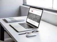Credit4 Home Improvements | Web Design & Development