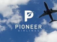 Pioneer Airlines