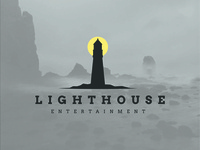 Lighthouse Entertainment