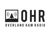 Overland Ham Radio (OHR)