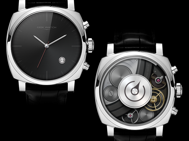 SmartWatch ui design  smartwatch ui icon