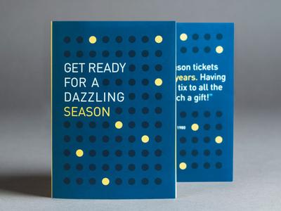 SHN: Brochure