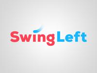 Swing Left: Identity