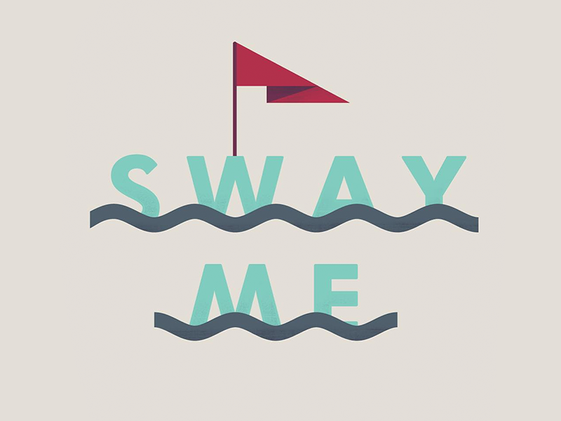 SwayMe