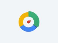 Consumer Barometer Logo