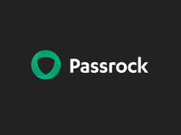 Passrock - Identity