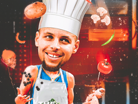 Masterchef Curry