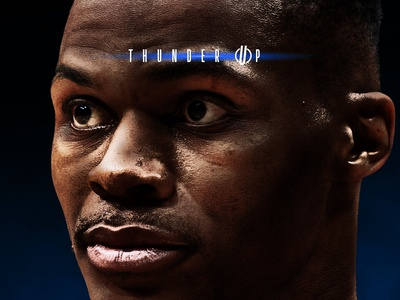 NBA Playoffs 2019: OKC Thunder