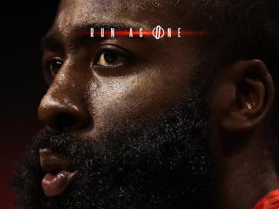 NBA Playoffs 2019: Houston Rockets