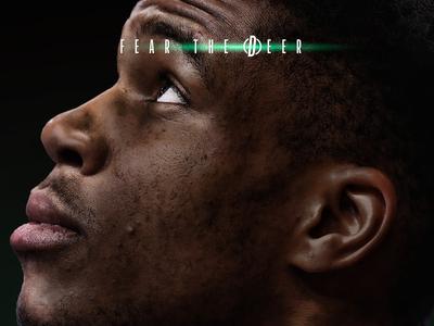 NBA Playoffs 2019: Milwaukee Bucks