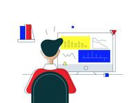 Desktop analytics
