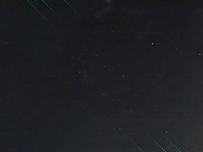 ATHLEADS LOGO INTRO pauloferreira pauloferreiradesigner animation athlead athleads brand videoexport derpauloferreira particles logodesign aftereffects logoeffects effects video minimal design graphicdesign logo logointro trend2020