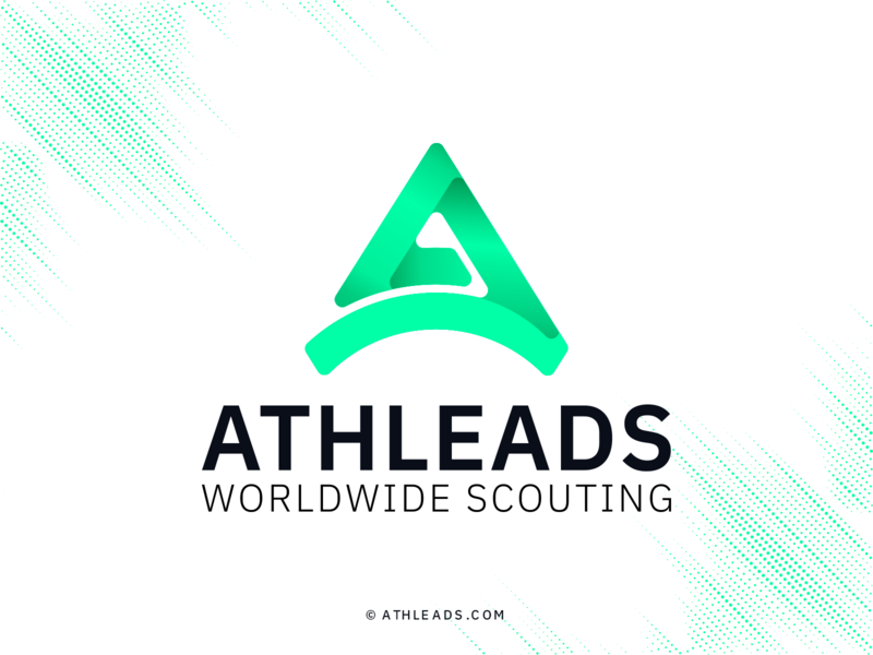 ATHLEADS Worldwide Scouting