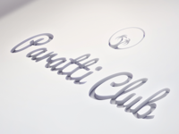 PARATTI CLUB | Private Club