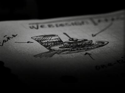 Web Design Tapas (Very Soon) web design tapas madrid spain bits