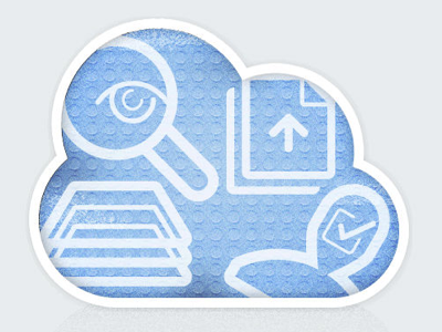 Features Galore webpop cloud app cms newsletter