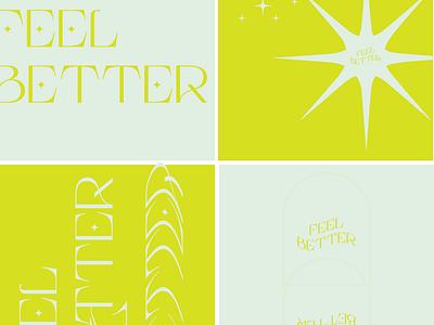 Text Play 2 illustrator mockup