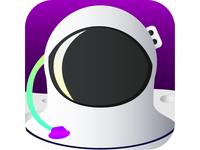 [Daily UI 005] App Icon