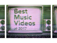 Best Music Vids