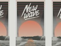 New Wave II