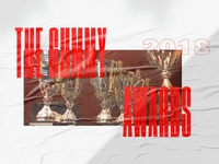 "Stereogum 2018 ""Gummy"" Awards"