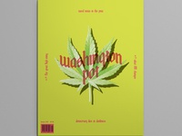 Washington Pot Issue 02