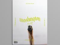Washington Pot Issue 02