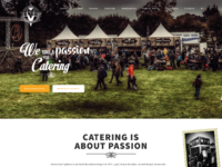 Catering bevers   index