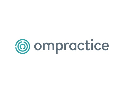 Ompractice Brand