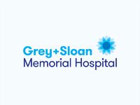 Greysloanmemorial