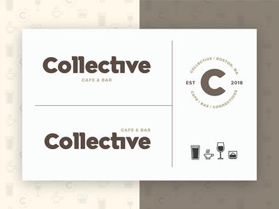 Collective Logo Process