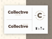 Collective Logo Process