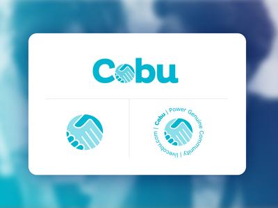 Cobu Logo Family