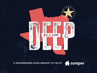 Deep Ellum Neighborhood Guide by Zumper