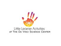 Logo for Science Learner Kids Group