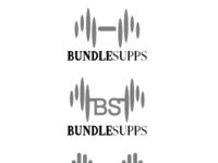 Bundle Supplements
