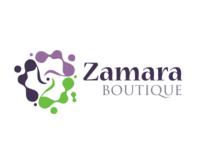 Logo for Health&Care Boutique