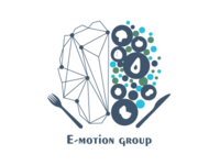E Motion - Feed your brain