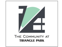 The Community at Triangle Park