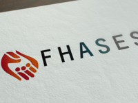 Fhases - Logo for software company