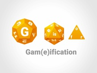 ABCs of UX - Gameification