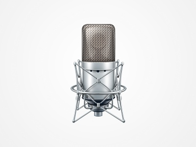Microphone microphone