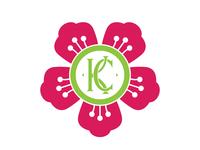 Logotype Concept