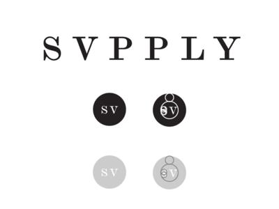Svpply Icon svpply icon