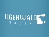 Ilgenwald Trading