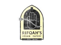 Rifqah's Vegan Eatery