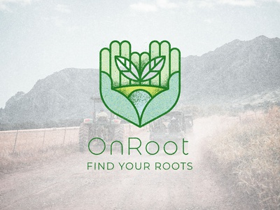 OnRoot - Find Your Roots