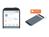 Twitter Alerts – how it works