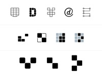 Digits identity, earlier versions